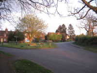 1-old-milverton-village-by-ketmonkey-2