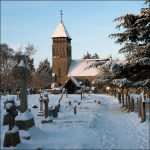 st-james-church-in-winter-2