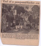 press-cutting-re-running-water-approx-1963